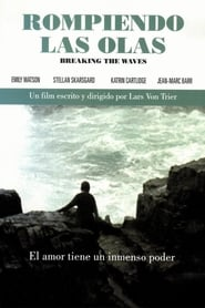 Rompiendo las olas (1996) | Breaking the Waves
