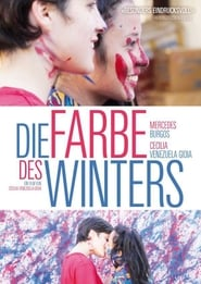 A Winter to Remember