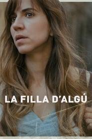 La Filla D'Algú 2019