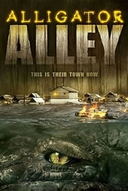 Alligator Alley (2000)
