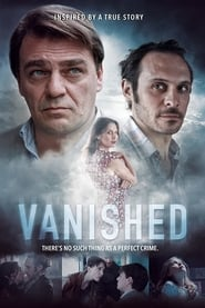 Vanished (2012)