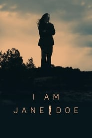 Poster for I Am Jane Doe