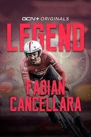 Legend: Fabian Cancellara (2021)