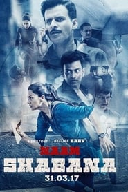 Naam Shabana (2017) Full Movie Watch Online & Free Download