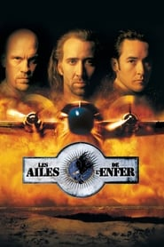 Les Ailes de l'enfer movie