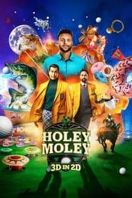 Holey Moley - Season 3