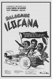 Dalagang Ilocana 1954