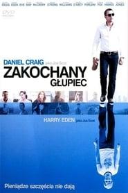 Zakochany głupiec (2008) Zalukaj Online Cały Film Lektor PL