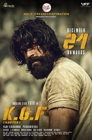 K.G.F: Chapter 1 Full Movie Hindi Dubbed Watch Online
