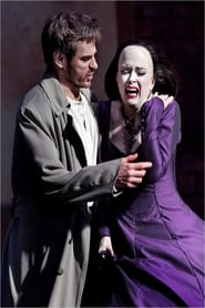 Hamlet (2010)