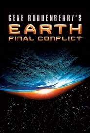 Earth: Final Conflict-Azwaad Movie Database