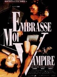 Embrasse-moi vampire 1988