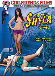 Poor Little Shyla Volume 2
