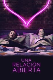 Permission 1080p Latino Por Mega