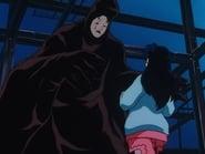 InuYasha - Season 1 Episode 11 : Terror of the Ancient Noh Mask