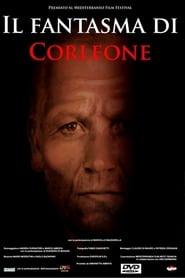 Il fantasma di Corleone 2006