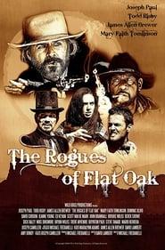 The Rogues of Flat Oak (2018) CDA Online Cały Film Zalukaj Online cda