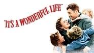 La Vie est belle 1946 1