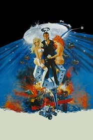 James Bond: Los Diamantes son Eternos (1971) REMUX 1080p Latino