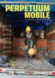 Perpetuum Mobile (2009)