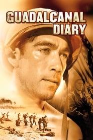 Guadalcanal Diary