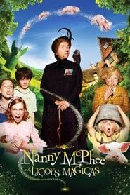 Nanny McPhee 2: E as Lições Mágicas