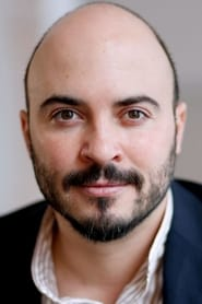 Daniel Sanz Sieteiglesias