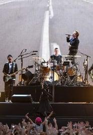 U2 Live au Stade de France 2017 (1st show)