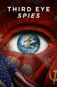 Watch Third Eye Spies (2019) Fmovies