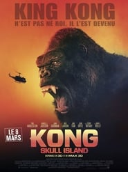 Kong : Skull Island - Regarder Film en Streaming Gratuit