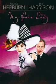 My Fair Lady streaming