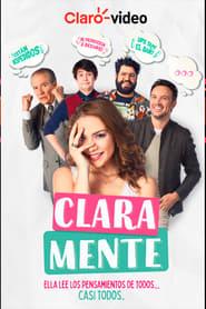Watch Claramente (2019)