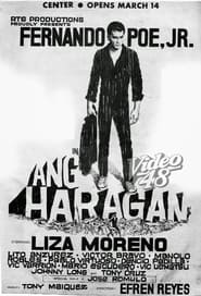Ang Haragan 1966