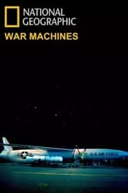 War Machines 1970
