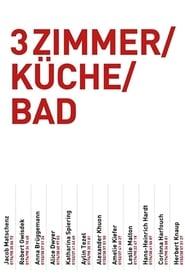 3 Zimmer/Küche/Bad (2012)