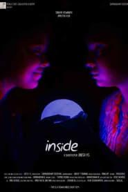 Inside (2021)