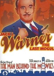 Jack L. Warner: The Last Mogul (1993)
