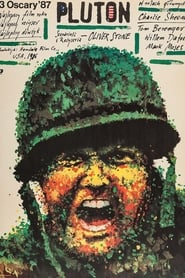 Pluton / Platoon (1986)
