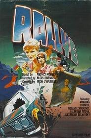 Rallijs (1978)