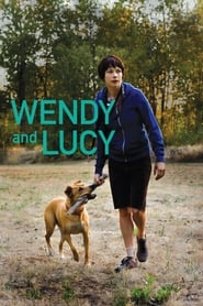 Poster for Wendy and Lucy