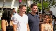 Bachelor in Paradise Season 6 Episode 9 : Week 5, Part 1