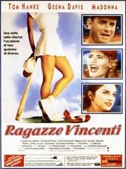 film simili a Ragazze vincenti
