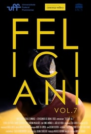 Feliciani vol. 7 1970
