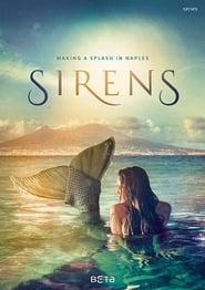 Sirene 2017