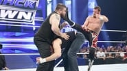 WWE SmackDown Season 18 Episode 15 : April 14, 2016 (San Diego, CA)