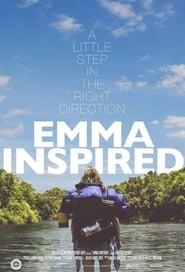 Emma Inspired (2017) Zalukaj Online Lektor PL