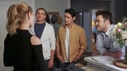 NCIS saison 14 episode 8