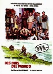 Los días del pasado (1978)