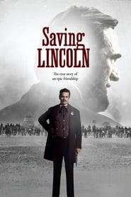 O Guardião de Lincoln Torrent (2013)