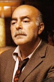 Michael V. Gazzo